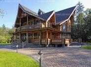 Продается дом за 932 496 000 руб.